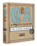 Book - Q &amp; A a Day for Kids: A Three-Year Journal