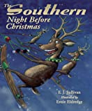 The Southern Night Before Christmas