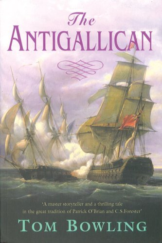 The Antigallican