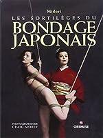 Les Sortileges du Bondage Japonais