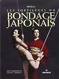 Les Sortileges du Bondage Japonais (8873015042) by Midori