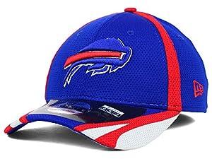 NFL Era 2014 Team Training 3930 Cap from New Era Cap Company
