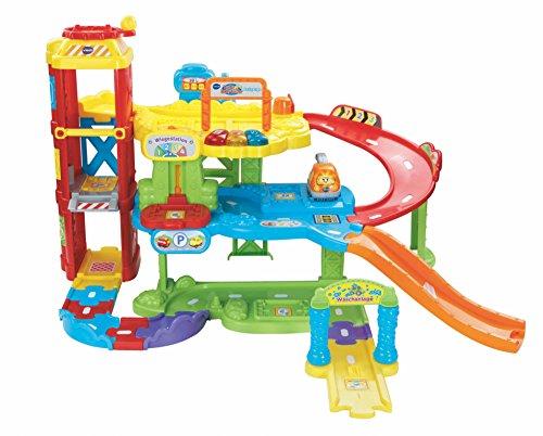 vtech-baby-80-180004-tut-tut-flitzer-parkgarage