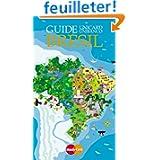 Guide du Bresil