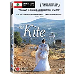 The Kite (Le Cerf-Volant) - Amazon.com Exclusive