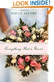 Everything But a Groom (Everything But...Series Book 1)