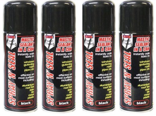 suas-international-4-x-200-ml-spray-mastic-instant-leak-stop-spray-n-seal-for-roofs-gutters-pipes-bl