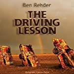 The Driving Lesson | Ben Rehder