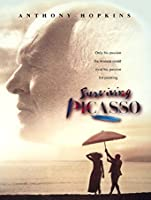 Surviving Picasso (1996) [HD]