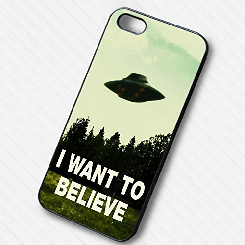 i-want-to-believe-x-files-for-cover-iphone-7-case-o6o2od