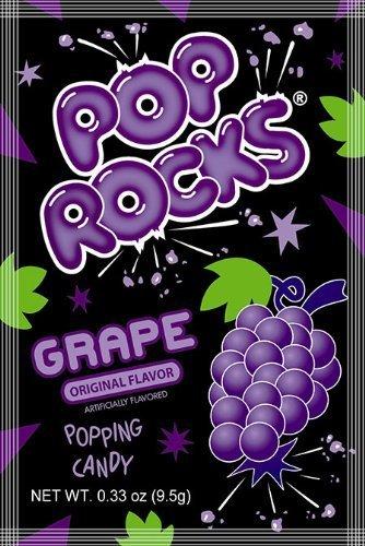 pop-rocks-grape-033-oz-95g