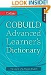 Collins COBUILD Advanced Learner's Di...