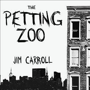 The Petting Zoo Audiobook