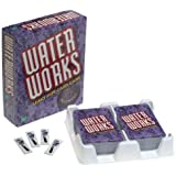 Waterworks Card Game; 30th Anniversary Edition