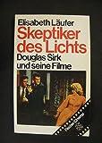 Image de Skeptiker des Lichts: Douglas Sirk und seine Filme