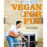 """Vegan for Fun: Vegane K�che die Spass macht (Di�t & Gesundheit)von """"Attila Hildmann"""""""