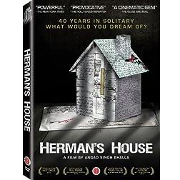 Herman's House
