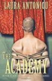 The Academy (The Marketplace Series) (Volume 4)