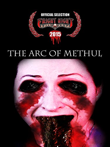 The Arc of Methul