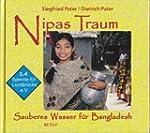 Nipas Traum: Sauberes Wasser f�r Bang...