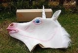 Miyaya Horse/Unicorn Mask Collection