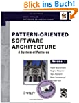 A System of Patterns: Pattern-Oriente...