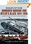 Armoured Warfare and Hitler's Allies...