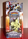 Skylanders Giants New Core Limited Edition Fright Rider Character 3DS / Wii / PS3 / XBOX 360