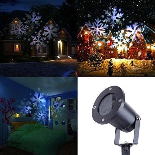 skysea-en-mouvement-flocon-lampe-de-projecteur-interieur-exterieur-impermeable-colore-blanc-flocon-d
