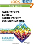 Facilitator's Guide to Participatory...