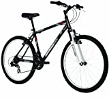 Diamondback Outlook Mountain Bike (2011 Model, 26-Inch Wheels)