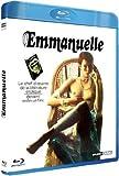 echange, troc Emmanuelle [Blu-ray]