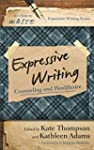 Expressive Writing: Counseling and He...