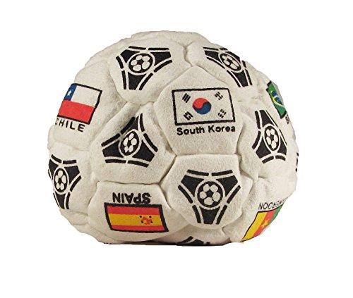vuelo-clipper-hacky-sack-copa-del-mundo-negro-logotipos