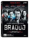 Braquo Temporada 1 DVD España