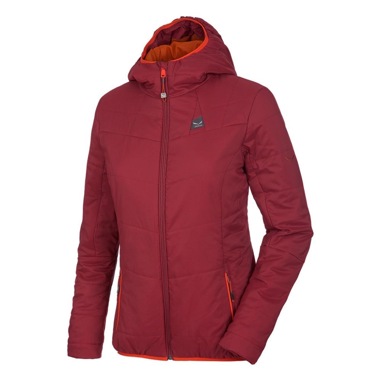 Salewa Rasciesa 2 Insulated Ladies Jacket bestellen
