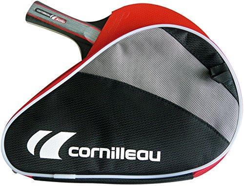 CORNILLEAU Solo Set Racchetta da Ping Pong