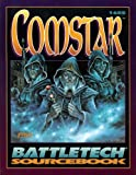 Comstar (Battletech Sourcebook, 1655) (1555601030) by Ippolito, Donna