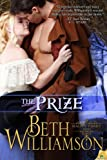 The Prize (The Malloy Family Book 2)