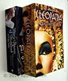 Margaret George Margaret George 2 Historical Novels: The Memoirs of Cleopatra / Mary Queen of Scotland