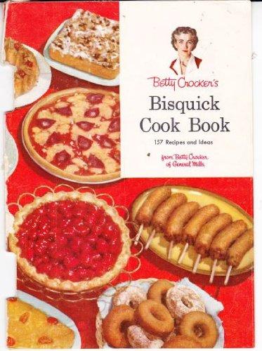 betty-crockers-bisquick-cook-book