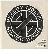 Reality Asylum - 2nd