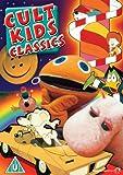Cult Kids Classics [DVD] [1977]