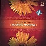 Ancient Sanskrit Mantras - Indian Hindu Chanting