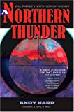 A Northern Thunder