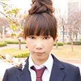 卒業メモリーズ〜サヨナラ、あなた。〜-沢井美空