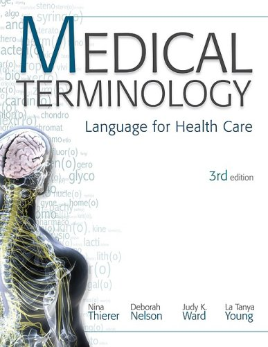 mp-medical-terminology-language-for-health-care-w-student-cd-roms-and-audio-cds