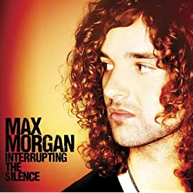Don't Stop - Max morgan