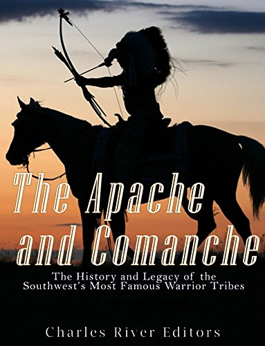 the-apache-and-comanche-the-history-and-legacy-of-the-southwests-most-famous-warrior-tribes