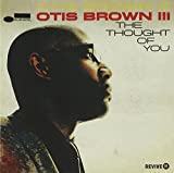 The Thought of You